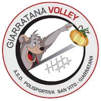 Women Asd Pol. Giarratana Volley