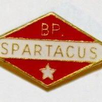 Women Spartacus