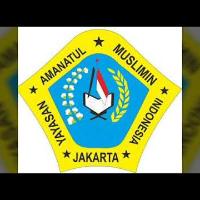 Women Jakarta Patriot