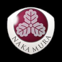 Women Nakamura High School