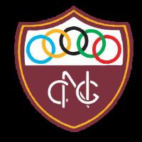 Women Clube Nacional de Ginástica
