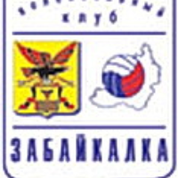 Women VK Zabaykalka