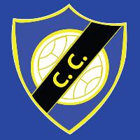 Carnide Clube