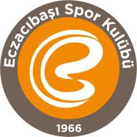 Women Eczacibaşi U20