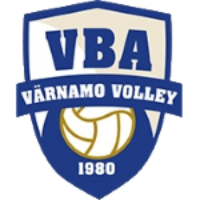Women Värnamo VBA