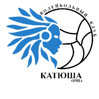 Women VK Katyusha Orsha