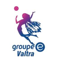 Women Groupe E Valtra