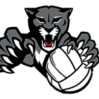 Pioneer Volleyball Club
