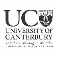 University of Canterbury U21