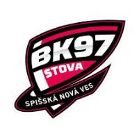 Women VK Spisska Nova Ves