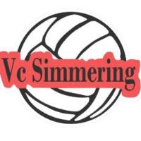 Women VC Simmering