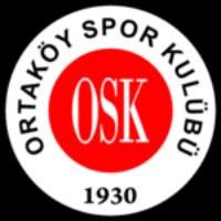 Women Ortaköy SK