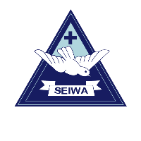 Women Seiwa Joshi High School