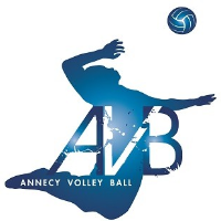 Women Annecy Volley Ball