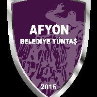 Afyon Belediye Yüntaş