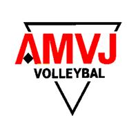 Women AMVJ Amstelveen