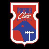 Women Paraná Clube U21