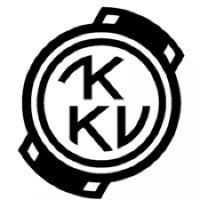 Women Kuopion Kisa-Veikot