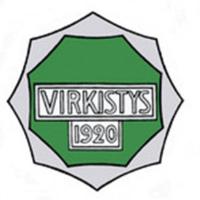 Women Mäntyharjun Virkistys