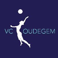 Women VC Oudegem