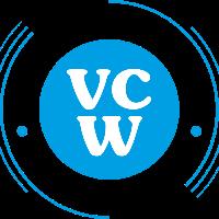 Women VC Wiesbaden
