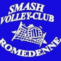 Women VC Romedenne
