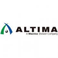 Women Altima Kaunas