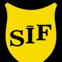 Women SÍF Sandavágur