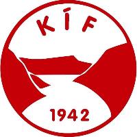 Women Kollafjarðar Ítróttarfelag