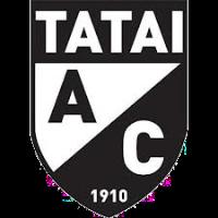 Women Tatai Atlétikai Club