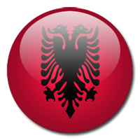 Women Albania national team