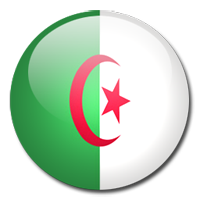 Women Algeria national team