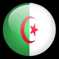 Women Algeria