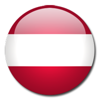 Women Austria national team