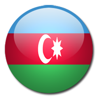 Women Azerbaijan