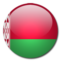 Women Belarus national team
