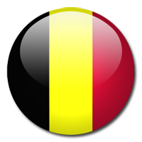 Women Belgium U20 national team