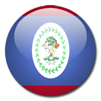 Women Belize U18 national team