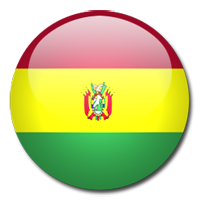 Women Bolivia U20 national team