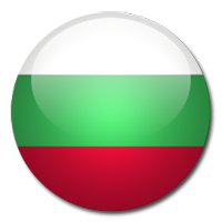 Women Bulgaria U20 national team