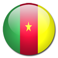 Women Cameroon national team