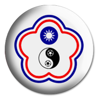 Women Chinese Taipei U23