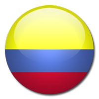 Women Colombia national team