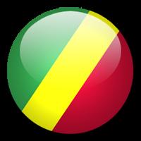 Women Congo national team