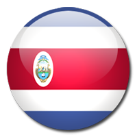 Women Costa Rica U20 national team