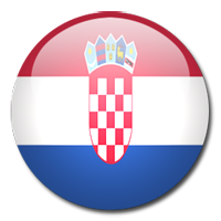 Women Croatia U18