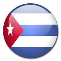 Women Cuba U20 national team