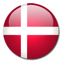 Women Denmark national team