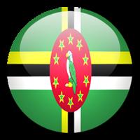 Women Dominica national team