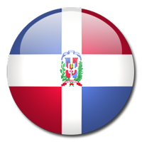 Women Dominican Republic U20